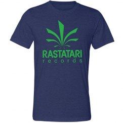 RASTATARI Records Seattle