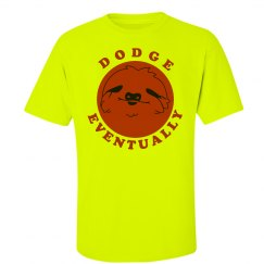 Dodge Eventually Sloth