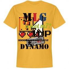 MLG Dynamo