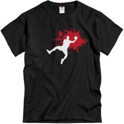 Bloody Dodgeball