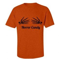 Halloween Horror Tshirts