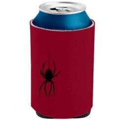 Spider Coolie