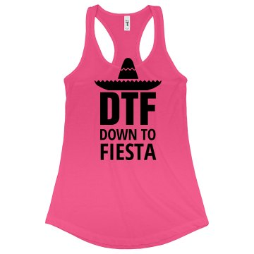 The Funniest Cinco de Mayo Shirts