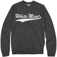 Team White Meat