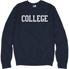 Animal House College