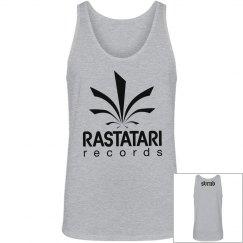 RASTATARI Records Oakland