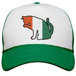 I Like Irish Pu ...Cats