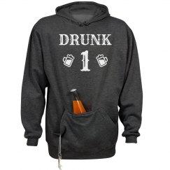 Drunk 1 Set