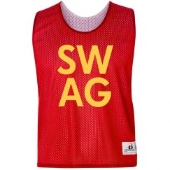 SW-AG Red & Yellow