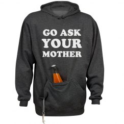Ask Mom