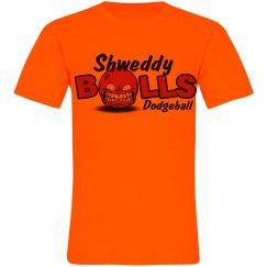 Shweddy Balls