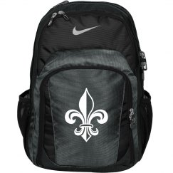 New Orleans Backpack