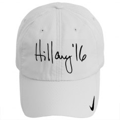 Pro Hillary Clinton Support Hat