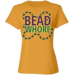 Bead Whore