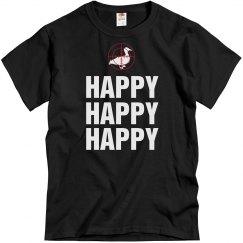 Happy Happy Happy Ducks