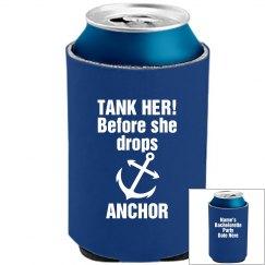 Tank Her