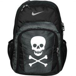 Skull&Crossbones Backpack