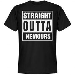 Straight Outta Nemours