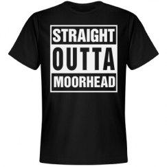 Straight Outta Moorhead