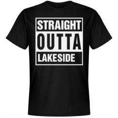 Straight Outta Lakeside