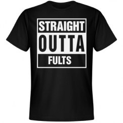 Straight Outta Fults