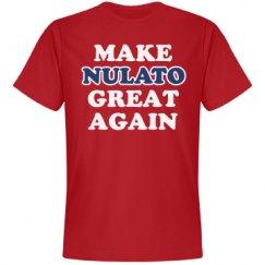 Make Nulato Great Again
