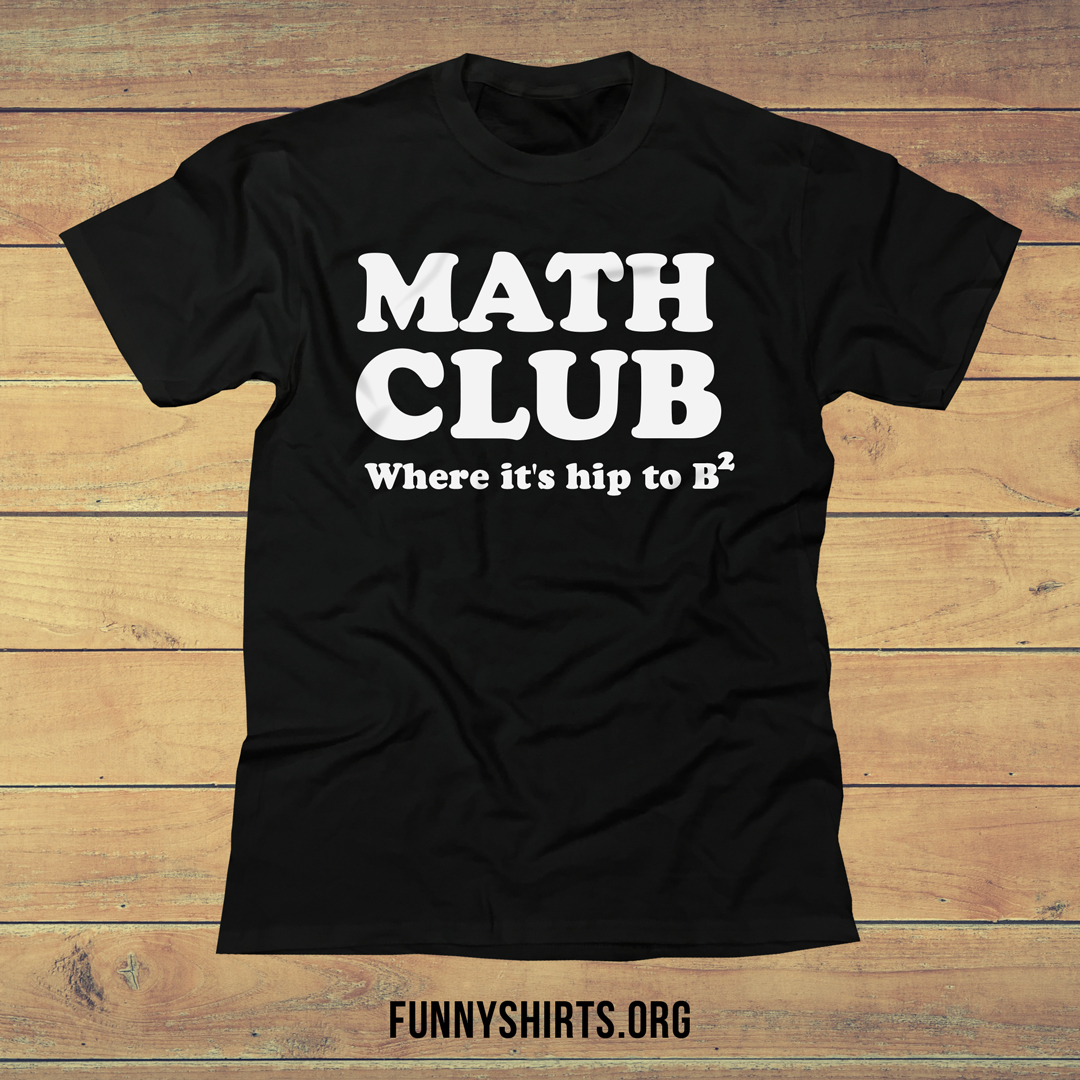 FunnyShirts.org Blog