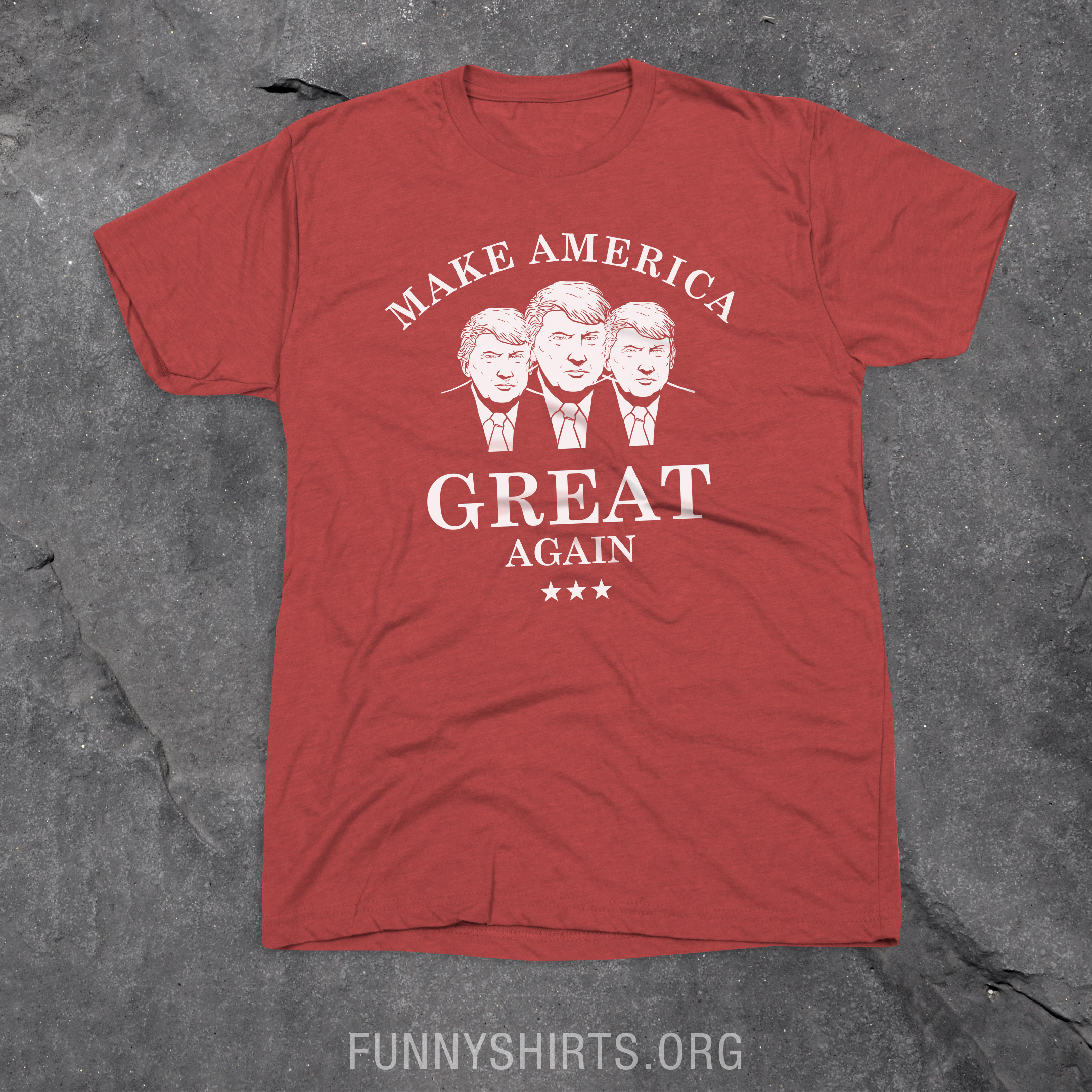 The Best Donald Trump Shirts