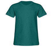 Youth American Apparel Triblend T-Shirt