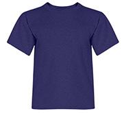 Toddler American Apparel Triblend T-Shirt