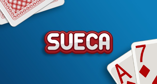 Sueca