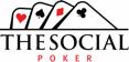 The Social Poker