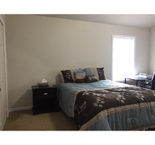Month To Month Apartments Near Me: 1 Bedroom Rental Near Geisinger