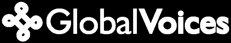 gv-logo-2014-horizontal-white-2400