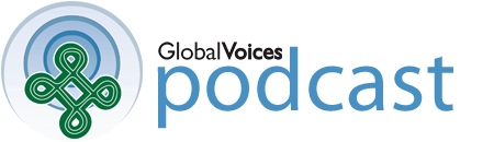 Podcast Global Voices