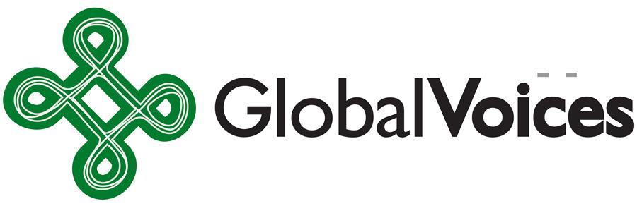 Global Voices Aymarata - Global Voices Aymarata, es un sitio donde se encuentra posts traducidos al idioma aymara.