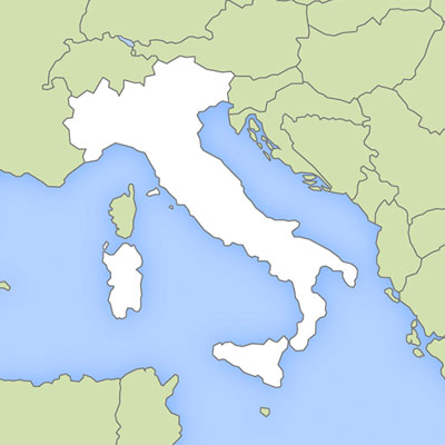Italy image