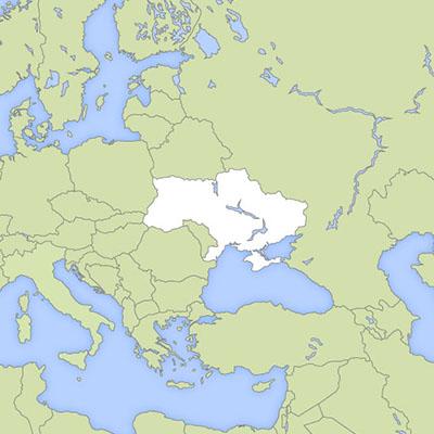 Ukraine image