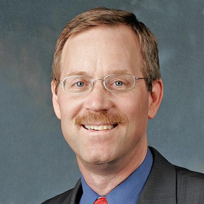 Brad Armstrong image