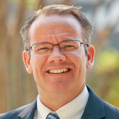 Brad Klassen image