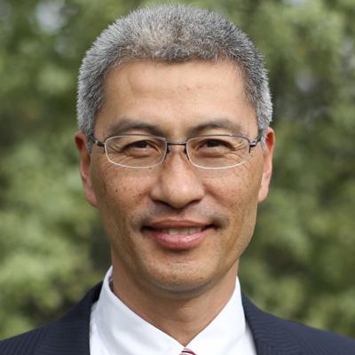 Carlos Chung image