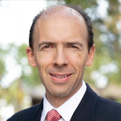 Luis Contreras image