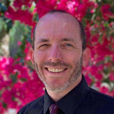 Nathan Garrett image
