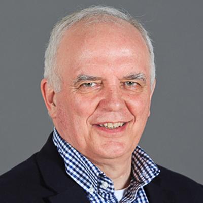Ian Hamilton image