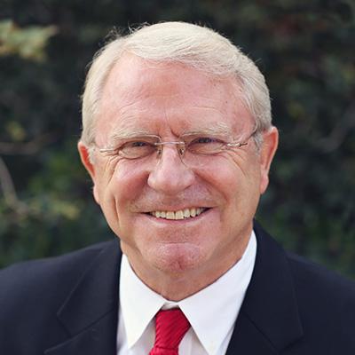 Bob King image