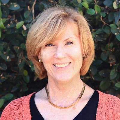 Nancy McLeod image