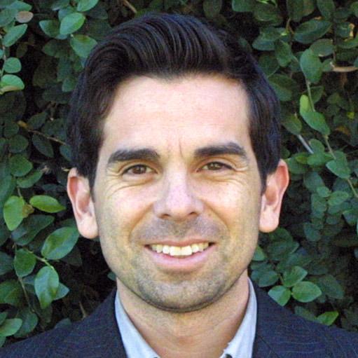 Joey Mejia image