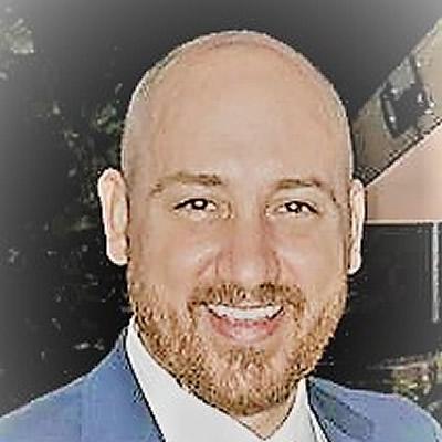 Jeff Miller image