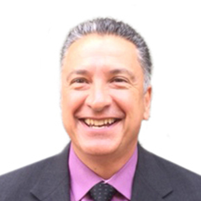 Carlos Ordonez image