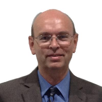 Warren Pearson image